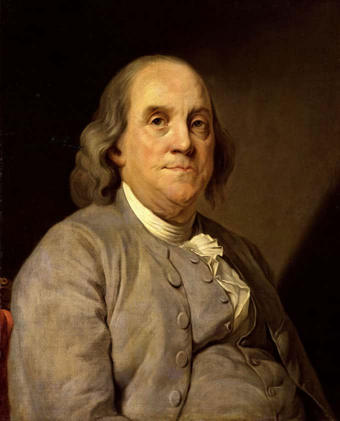 a biography of benjamin franklin a founding father of the united states This biography explores the life of a great founding father - benjamin franklin includes comprehension questions, activities, graphic organizer that.