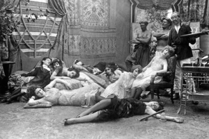 french-opium-party-1918
