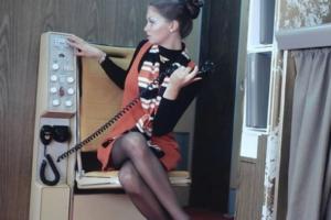 united-airlines-stewardess-1970