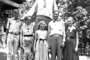 robert-wadlow-tallest-person